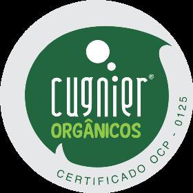 cugnier_organicos