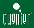 cugnier