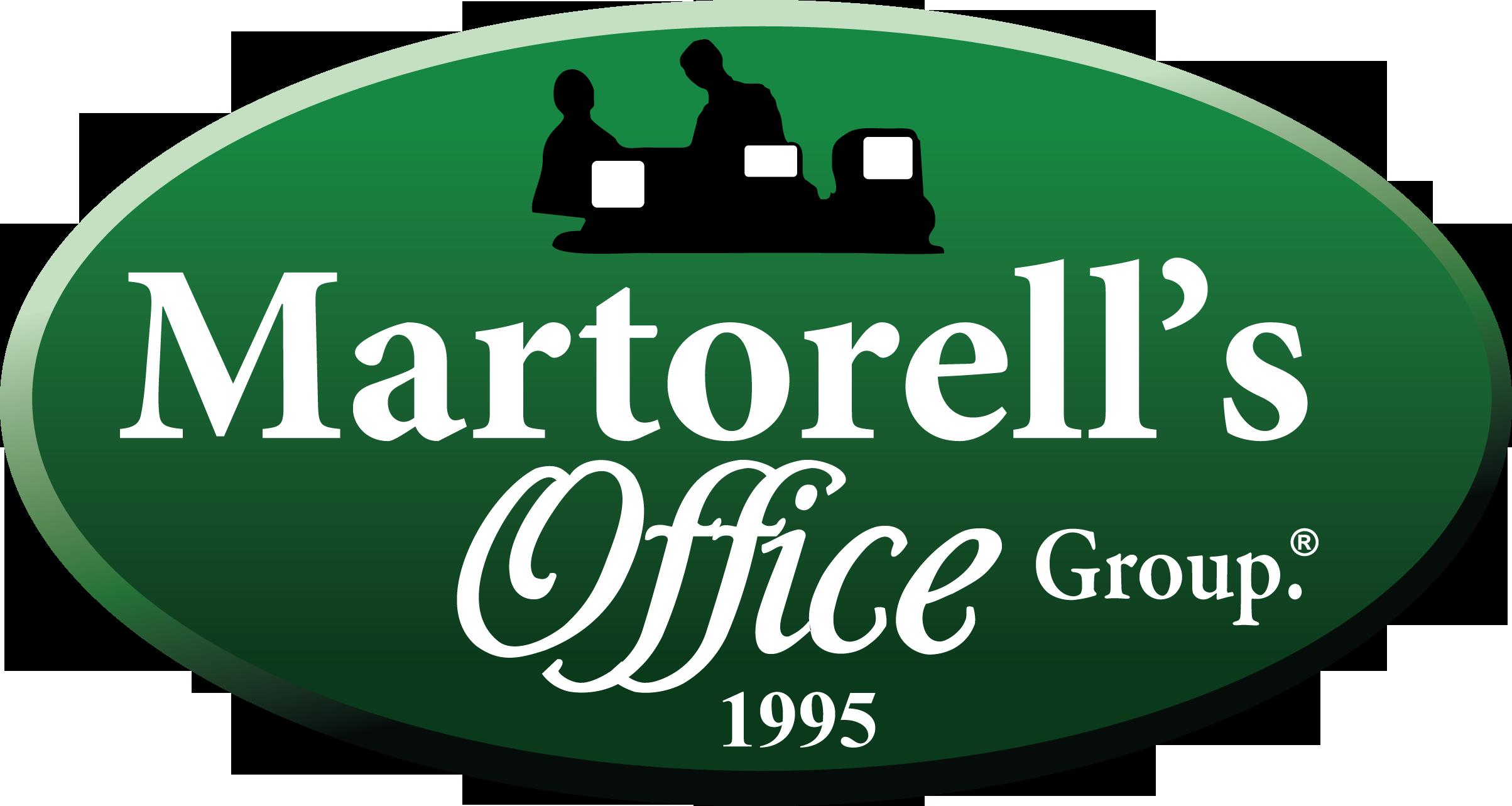 Logo-Martorell-Group-Vectors-CopyRight2017