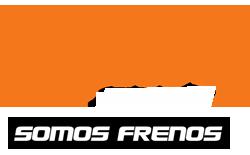 RallySport-Logo250x155