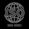 iso9001-100x100