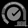 sgs-100x100