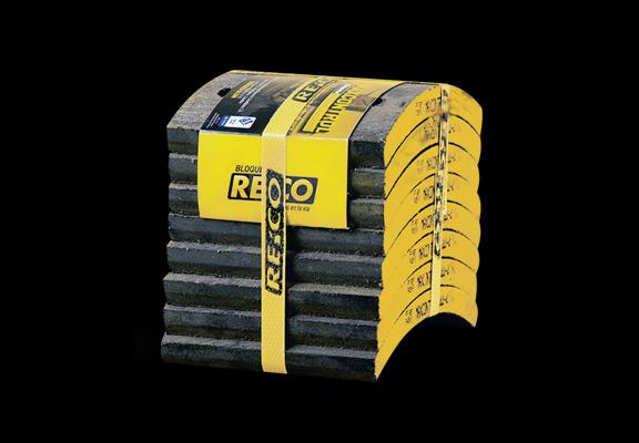 HOME-Rally-Sport-Reco-Brake-Blocks-576x400-Small