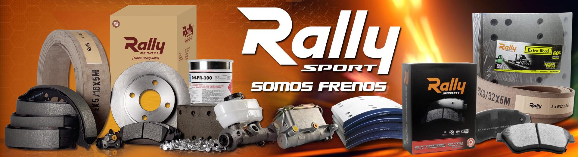 Rally-Sport-frenos-respuestos-piezas-autos-carros-PRODUCTS-BannerTop-1920x522