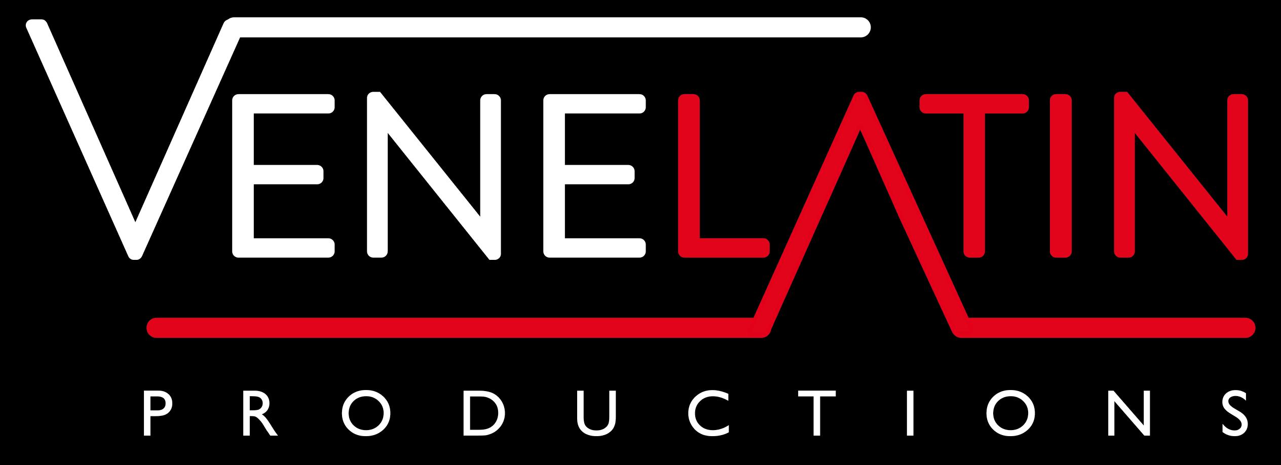 LogoVenelatinAlt